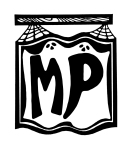 MysteriousPress.com