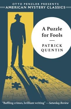 AMC_Quentin_Puzzle